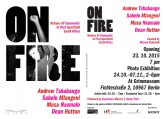 OnFirePhoto_Flyer_double_WEB