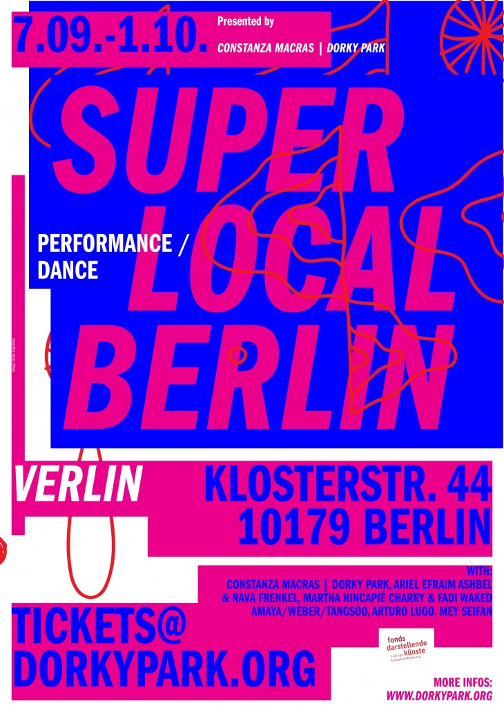 SUPERLOCALBERLIN_Poster_final1-1