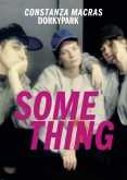 SOMETHING_Flyer_Cover